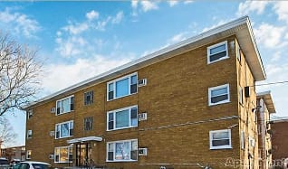 Apartments for Rent in Harvey, IL - 60 Rentals