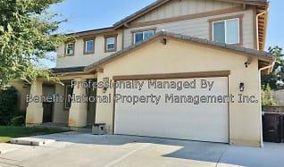 31459 Mccartney Dr., Valle Vista, CA