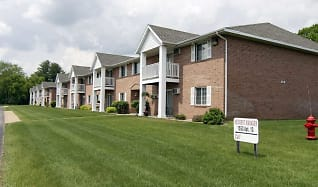Apartments for Rent in Weyauwega, WI - 229 Rentals