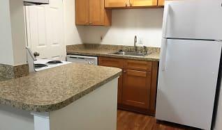 Awe Inspiring 2 Bedroom Apartments For Rent In Tampa Fl 272 Rentals Download Free Architecture Designs Scobabritishbridgeorg