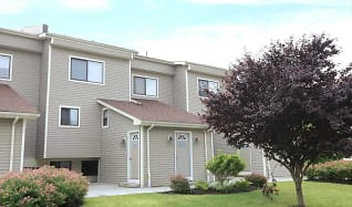 Apartments for Rent in Poughkeepsie, NY - 171 Rentals