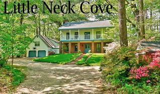 Houses for Rent in Chic's Beach, Virginia Beach, VA - 49 Rentals