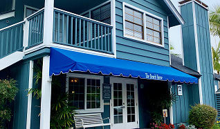 Outstanding Apartments For Rent In Orange County Ca 609 Rentals Home Interior And Landscaping Ymoonbapapsignezvosmurscom