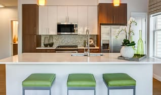 Apartments for Rent in Dobbs Ferry, NY | ApartmentGuide com