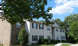 Apartments For Rent In Franklin Ky 212 Rentals Apartmentguide Com