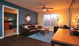 Remarkable 4 Bedroom Apartments For Rent In Murfreesboro Tn Home Remodeling Inspirations Gresiscottssportslandcom