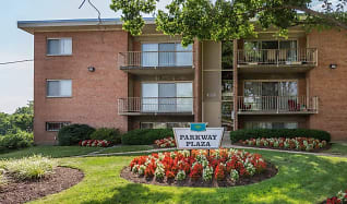 Marvelous Northeast Washington Apartments For Rent 902 Apartments Download Free Architecture Designs Grimeyleaguecom
