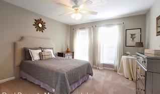 Bedroom, 1810 Candlewood Ct, Apt #102