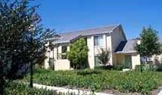 Apartments with Utilities Included in Vacaville, CA