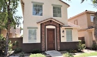 Outstanding Houses For Rent In Mesa East Mesa Az 66 Rentals Download Free Architecture Designs Grimeyleaguecom