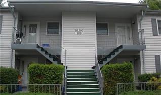 103 Meadowpark Lane Unit B, Rutherfordton, NC