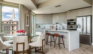 Kitchen, 1331
