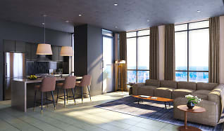 Fantastic Apartments For Rent In Chicago Il 6798 Rentals Home Interior And Landscaping Staixmapetitesourisinfo