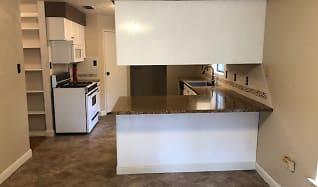 Kitchen, 900 W. Main Street