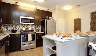 Apartments for Rent in Round Rock, TX - 420 Rentals | ApartmentGuide com