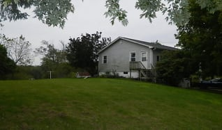 Building, 3358 South West St
