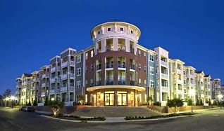 Furnished Apartment Rentals in Columbia, SC