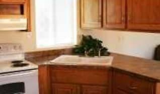 Kitchen, 2925 North Avenue