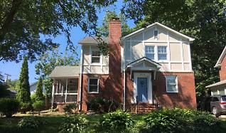 1032 Isleworth Avenue, Eastover, Charlotte, NC