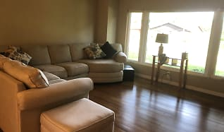 Living Room, 10220 West 93rd ave