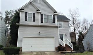 6 Archer Glen Court, Grandover, Greensboro, NC
