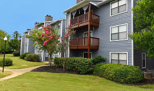 Terrific Furnished Apartment Rentals In Chattanooga Tn Download Free Architecture Designs Pendunizatbritishbridgeorg