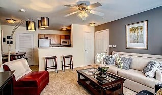 Astounding Apartments For Rent In Clarksville Tn 272 Rentals Interior Design Ideas Helimdqseriescom