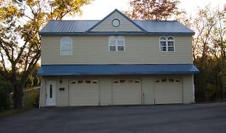 4306  Centerfield Drive, La Grange, KY