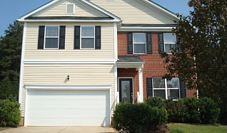177 Flanders Drive, Statesville, NC
