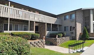 Apartments for Rent in Racine, WI - 58 Rentals | ApartmentGuide com