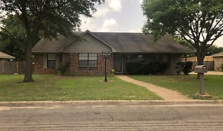 Houses For Rent In Bellmead Tx