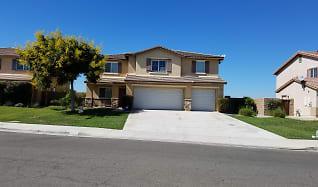 Front 2.jpg, 9337 Golden Lantern Road, Riverside, CA 92508