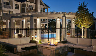 Reserve at Glenview, Glenview, IL