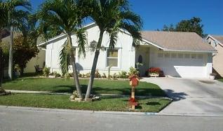 5419 Blueberry Hill Avenue, Lake Worth Corridor, FL