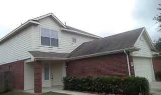 14427 Brunswick Point Lane, Brookside Village, TX