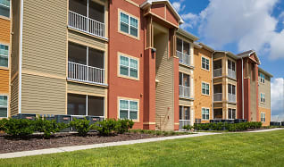 Apartments For Rent In Clermont Fl 69 Rentals Apartmentguide Com