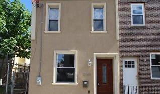 2145 Fernon St, Elmwood, Philadelphia, PA