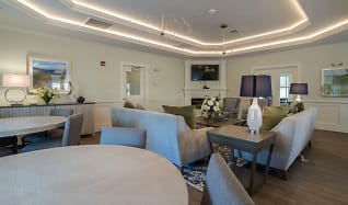 Residences at Riverfront Landing, Townsend, MA