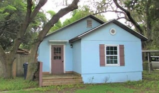 Brilliant Houses For Rent In Grant Park Tampa Fl 47 Rentals Home Interior And Landscaping Ologienasavecom