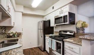 Kitchen, Waterstone Alta Loma