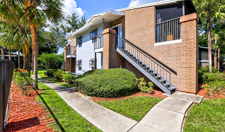 Apartments for Rent with Gated Access in Orlando, FL