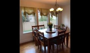 Dining Room, 388 South 860 East