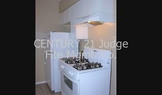Kitchen, 5061 Ridglea Lane #1214