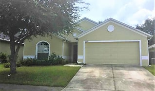 2044 Newtown Road, Groveland, FL