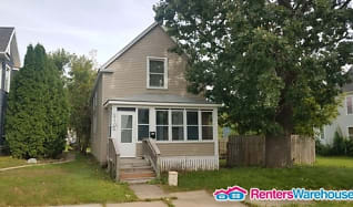 2102 Willow Ave N, Cleveland, Minneapolis, MN