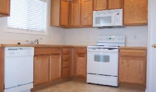 Kitchen, 16089 N. Glacier Peak