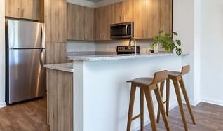 Apartments For Rent In Orlando Fl 1302 Rentals Apartmentguide Com