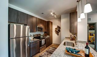 Luxury Apartment Rentals in Williamsburg, VA