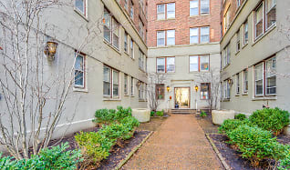 Apartments For Rent In Chicago Il With Elevator