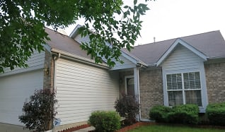 3228 Crestwell Drive, Crooked Creek, Indianapolis, IN